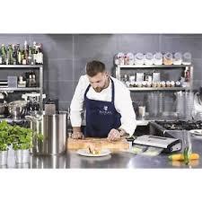 thermoplongeur cuisine thermoplongeur cuisine cuiseur sous vide faibletemperature 1100 w