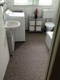 cheap bathroom flooring ideas discount porcelain tile cost to bathroom large grey tiles cheap