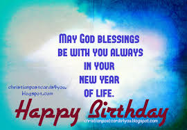 christian birthday messages quotes quotesgram by quotesgram