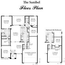split level house plans with detached garage arts levelee udoip xtkgobyz iuskkuzwdd pid split level house plans with detached garage