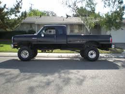 dodge 1992 cummins center console seat dodge diesel diesel truck resource