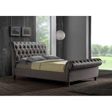 trundle bed frame as metal bed frame with elegant super king bed