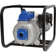 ipt self priming centrifugal high pressure water pump u2014 7800 gph