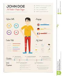 info graphic resume templates timeline resume template hatchurbanskriptco infographic resume