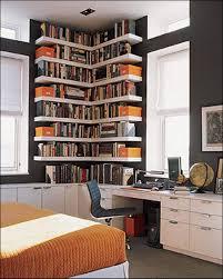 interior go bed minimalist preeminent rectangle small brown