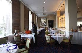 the dining room at little palm island at tampa bay farm to table restaurants you u0027re being fed fiction