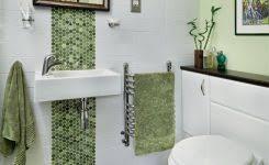 candice olson bathroom design inspiring worthy candice olson on