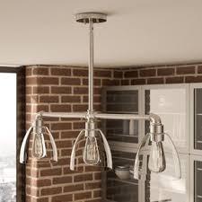 light fixtures for kitchen island kitchen island lighting