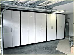 Garage Storage Cabinets Utility Cabinet Metal Beautiful Phenomenal Husky Cabinets Garage