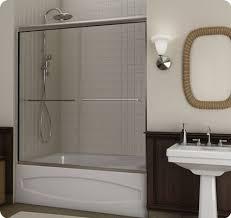 Seattle Shower Door Custom Frameless Shower Glass Doors Seattle Bellevue Issaquah Wa