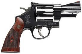 "Back up guns ""BUGS"" o armas de respaldo Images?q=tbn:ANd9GcRM9TK-nGC2OctnSefaczbki1bncjPVMd6ESevlh067Jw03E_AJEA"