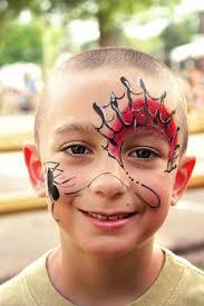 530 best fast face paint ideas images on pinterest face