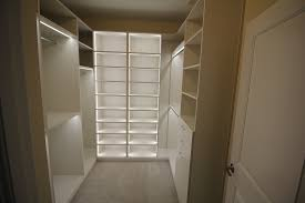 closet u0026 garage images in dublin custom home organization