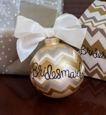 ways to ask bridesmaid to be in wedding unique ways to ask your friends to be in your wedding ceresville