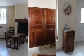 fauteuil de bureau americain fauteuil de bureau américain en bois