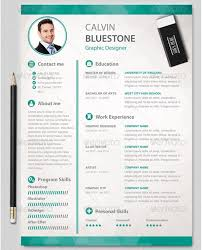 Resume Templates For Mac Resume Template For Mac 12 Free Pages Resume Templates Mac 12
