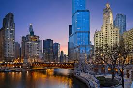 best places to visit in usa 20 charming best places to visit in the world