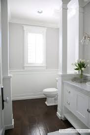 bathroom recessed lighting placement the best recessed lighting in bathroom placement small light