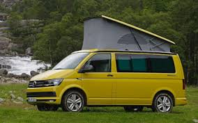 volkswagen thing yellow 2015 volkswagen california driven