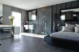 chambre parentale avec dressing étourdissant idée suite parentale avec salle de bain et dressing