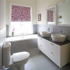 Small Bathroom Interior Design Small Bathroom Interior Space Optimization Ideas U0026 Layout Photos