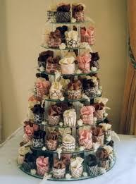 wedding cake leeds design 27 chocolate wedding cake patisserie viennoise otley