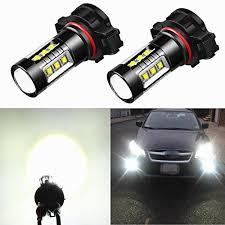 2017 jeep wrangler fog light bulb size fog light jeep patriot amazon com