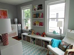 Baby Storage Baby Nursery Storage Bins U2014 Baby Nursery Ideas Top 5 Baby