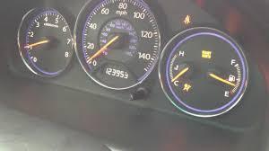 2000 honda accord srs light reset srs airbag light honda tech honda forum discussion