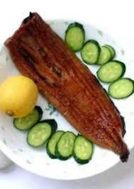 cuisiner des anguilles anguille grillée façon malgache agir avec madagascar