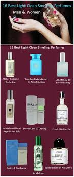 best light clean smelling perfume sephora skincare pinterest dr andrew weil sephora and face masks