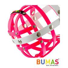 australian shepherd origin bumas muzzle australian shepherd pink white bumas shop for