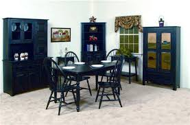 dining room corner hutch image of sleigh corner hutch for dining