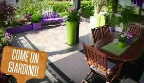 giardini da incubo come partecipare vuoi partecipare a giardinieri in affitto aperti a