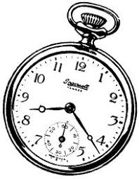 25 unique pocket watch drawing ideas on pinterest pocket watch
