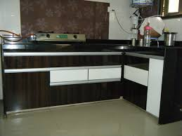 modular kitchen at rs 850 square feet modular kitchen shreeji