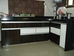 kitchen furniture india modular kitchen at rs 850 square modular kitchen shreeji
