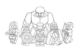 coloring pages of the avengers get this avengers coloring pages free printable 62761