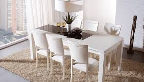 kitchen tables ideas dining tables tremendous modern white kitchen design with