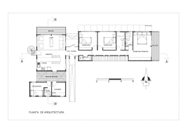 Container Floor Plans Gallery Of Method In Modular 10 Floor Plans Using Shipping
