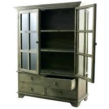 rangement pour armoire de cuisine armoire de rangement cuisine rangement pour armoire de cuisine en