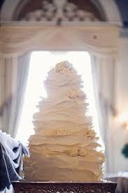 wedding cake edmonton edmonton wedding planner nathan bergman