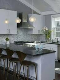 Latest Kitchen Designs 2013 Modern Kitchen Design Ideas And Small Kitchen Color Trends 2013