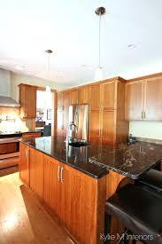 vertical grain douglas fir cabinets fir kitchen cabinets vertical grain douglas fir kitchen cabinets