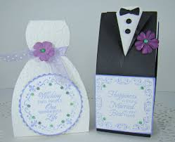 and groom favor boxes snippets of paper and groom favor boxes