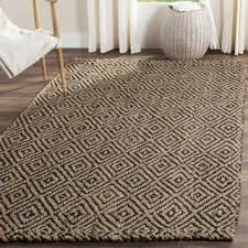 Painting A Jute Rug Jute 3x5 4x6 Rugs Shop The Best Deals For Nov 2017 Overstock Com