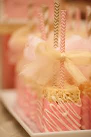 Chocolate Candy Buffet Ideas by Best 25 Pink Candy Table Ideas On Pinterest Baby Shower Candy