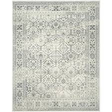 Area Rug 8 X 12 8 X 10 9 X 12 Area Rugs Lowes Canada Area Rug 8 10 Carnegie Rug