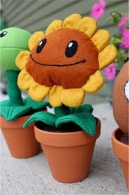 19 best plants vs zombies birthday party images on pinterest