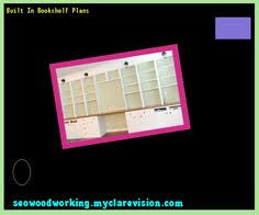 Woodworking Bookshelves Plans by Ladder Bookshelf Plans Free 222406 Woodworking Plans And